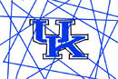 kentucky-wildcats-logo