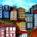 the-happy-city