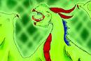ecto-plasm-dragon