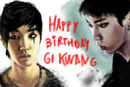 happy-birthday-gi-kwan