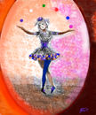dancing-jugler-easter-