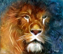 -aslan-