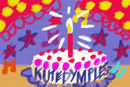 happy-birthday-kute