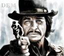 -charles-bronson-