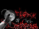 kingdom-of-the-reapers