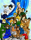 hetalia-group