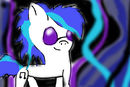 dj-pon-3