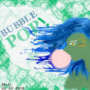 bluebubblepop