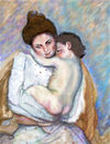 mother-and-child