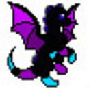 my-new-dragon-icon