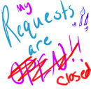 my-requests-are-open