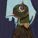 2014-bird