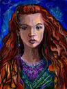 red-headed-girl
