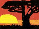 sunset-landscape