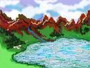 mountain-dreams