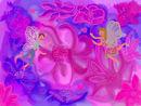 passionate-fairies