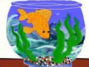finly-the-goldfish