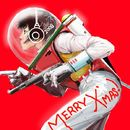 merry-christmas-everyo