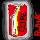 coke-can