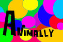 animally