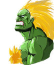 blanka-street-fighter-