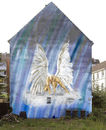 angel-graffiti