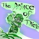 the-prince-of-theives