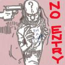 no-entry