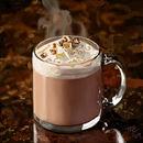who-wants-hot-chocolat
