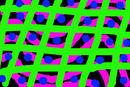 optical-bad-illusion