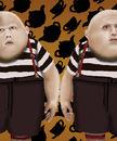 tweedle-dum-and-tweedl