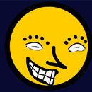 me-smile